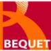 Bequet Logo