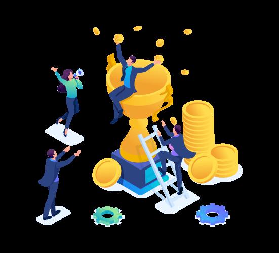 MOQ-illustration_rentable