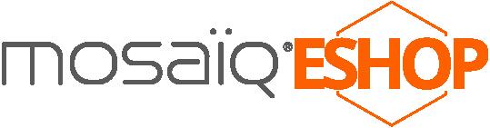 MOQ_logos_tuiles_moq-eshop138