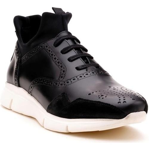 ABZ-chaussure