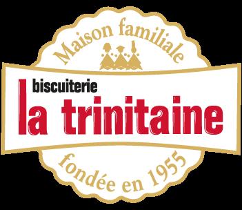 Mise en page automatique catalogue La Trinitaine par Mosaïq