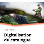 Mise-en-page-automatique-catalogue-Normark-par-Mosaïq